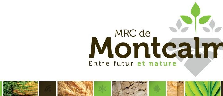 La MRC de Montcalm au service de sa population