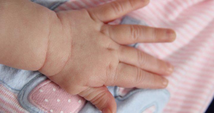 La Commission des droits de la personne et des droits de la jeunesse a ouvert une enquête à la suite du décès d'un enfant de deux ans à Joliette