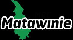 COVID-19 : La MRC de Matawinie en mode préventif