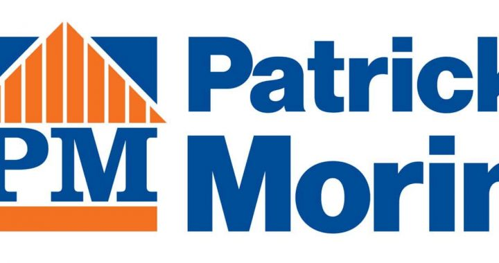 Une deuxième journée d'embauche virtuelle pour Patrick Morin