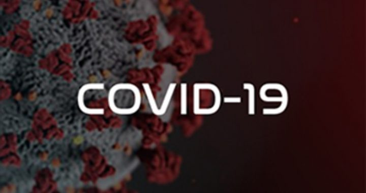 COVID-19 : le nombre de cas en baisse dans les MRC des Moulins