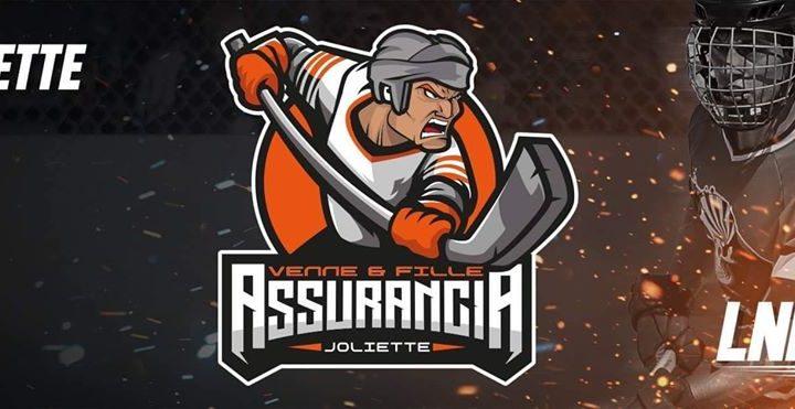 La Ligue Nationale de Hockey Balle débutera sa première saison en 2021