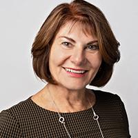 « Notre région et tout le Québec vont en bénéficier » – Chantal Deschamps, mairesse de Repentigny et préfète de la MRC de L'Assomption