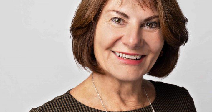 La mairesse de Repentigny appelle au vivre-ensemble