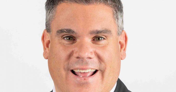 Le maire de Terrebonne salue le dépôt du projet de loi no 66