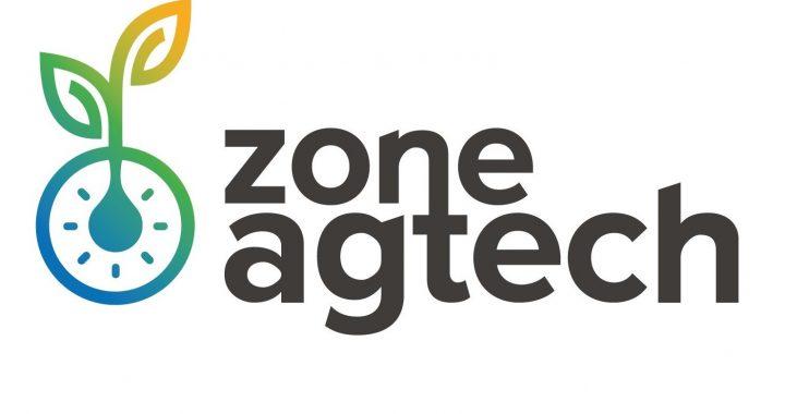 IGA se joint à la Zone Agtech pour soutenir l'autonomie alimentaire du Québec