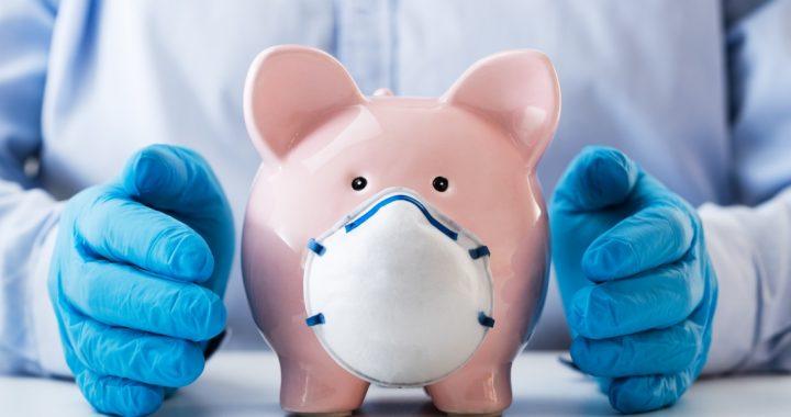 Le programme de subventions salariales doit être amélioré et accessible rapidement