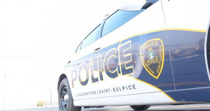 Équité et flexibilité demandées en matière de desserte policière