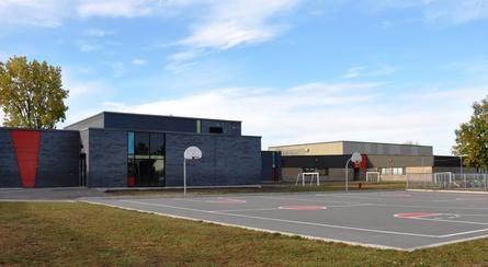 MRC de Joliette et le sud de Lanaudière : les écoles primaires resteront fermées jusqu'en septembre