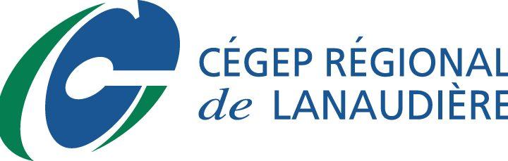 Le Cégep régional de Lanaudière salue la détermination de ses étudiants et le dévouement de ses employés