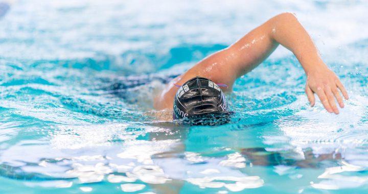 Réouverture de la piscine intérieure de la Cité du sport à Terrebonne dès le 6 juillet