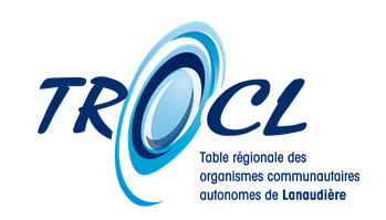 La TROCL: au cœur de la pandémie, présente pour ses membres