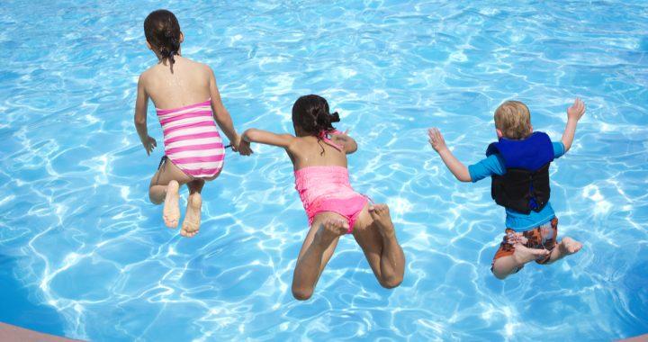 La Ville de Repentigny tient à sensibiliser la population afin de prévenir les noyades dans les piscines résidentielles