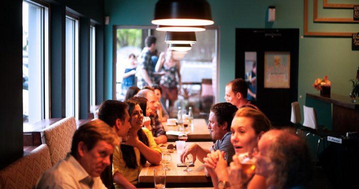 Communauté métropolitaine de Montréal : Les restaurants pourront rouvrir dès le 22 juin