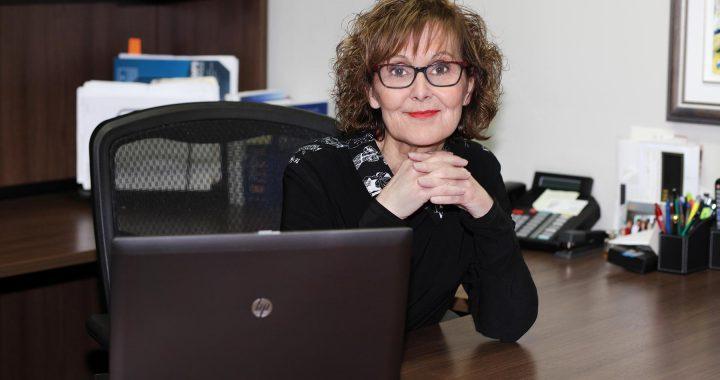 La députée de Repentigny dresse un bilan positif malgré la pandémie de la COVID-19