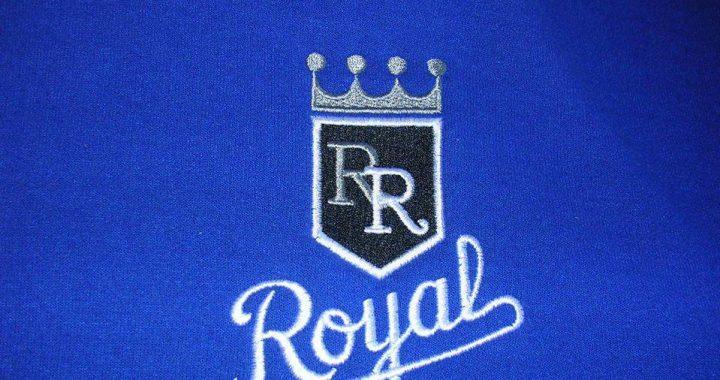 Le Royal démarre sa saison écourtée avec fracas !