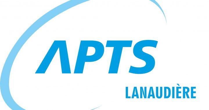 L'APTS demande au PDG du CISSS de Lanaudière d'appuyer les revendications des professionnel·le·s et des technicien·ne·s