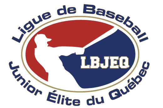 Une grande journée de baseball ce samedi à Repentigny