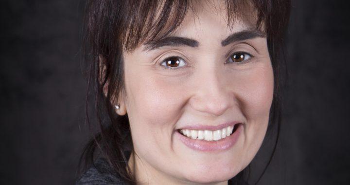 La chanteuse lanaudoise Mélanie Boucher dévoile un projet novateur