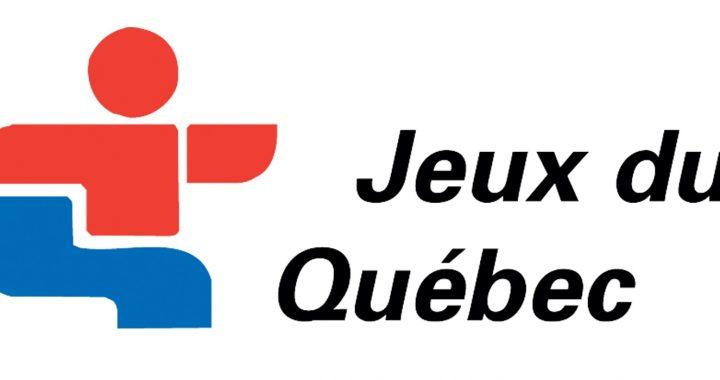SPORTSQUÉBEC annonce la modification du cycle des Jeux du Québec
