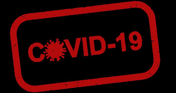 Covid-19: le nombre de cas continue de descendre dans Lanaudière