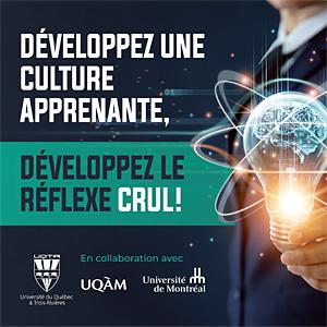 Université Lanaudière